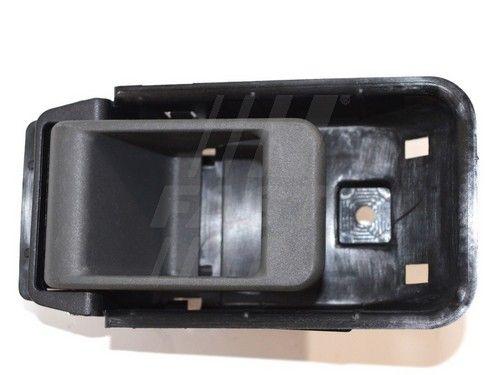 Peugeot Boxer Sol-Sağ Kapı Kolu